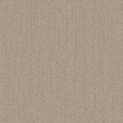 Viva Colores Avellana   Carpet tiles   Interface USA