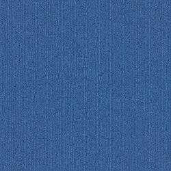 Viva Colores Azul   Carpet tiles   Interface USA