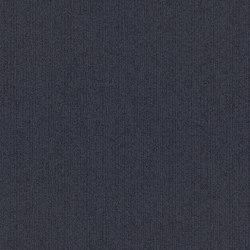 Viva Colores Azul Marino | Carpet tiles | Interface USA