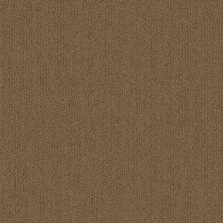 Viva Colores Bazo | Carpet tiles | Interface USA
