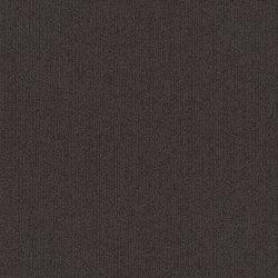 Viva Colores Cafe | Carpet tiles | Interface USA