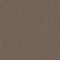 Viva Colores Castao | Carpet tiles | Interface USA
