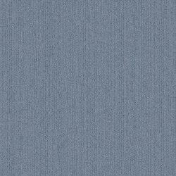 Viva Colores Celeste | Carpet tiles | Interface USA