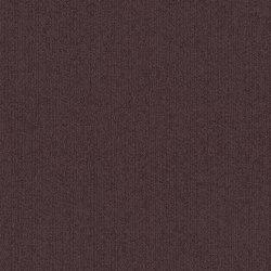 Viva Colores Cereza | Carpet tiles | Interface USA