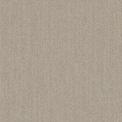 Viva Colores Estuco | Carpet tiles | Interface USA