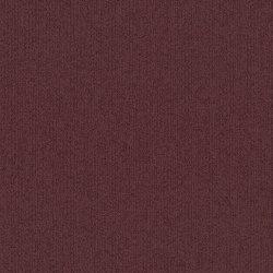 Viva Colores Grana | Carpet tiles | Interface USA