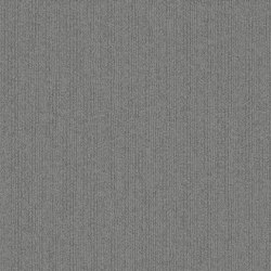 Viva Colores Gris Perla | Carpet tiles | Interface USA