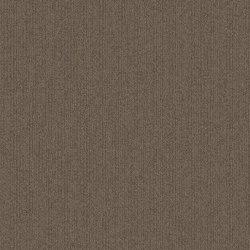 Viva Colores Marron | Carpet tiles | Interface USA