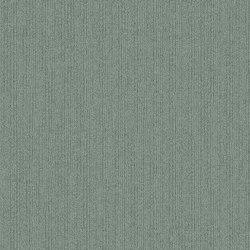 Viva Colores Menta | Carpet tiles | Interface USA