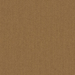 Viva Colores Mostza | Carpet tiles | Interface USA