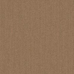 Viva Colores Ocre | Carpet tiles | Interface USA