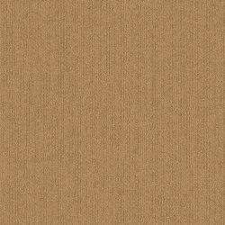 Viva Colores Oro | Carpet tiles | Interface USA