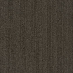 Viva Colores Pantano | Carpet tiles | Interface USA