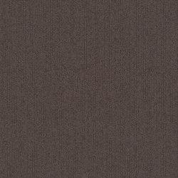 Viva Colores Pardo | Carpet tiles | Interface USA