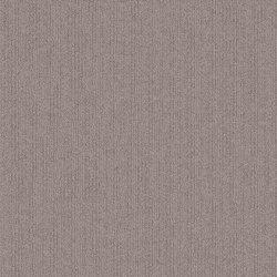 Viva Colores Piedra | Carpet tiles | Interface USA