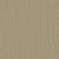 Viva Colores Prado | Carpet tiles | Interface USA