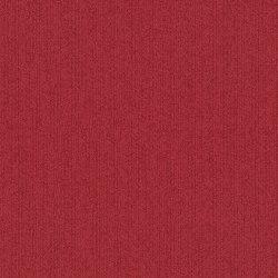 Viva Colores Rojo | Carpet tiles | Interface USA