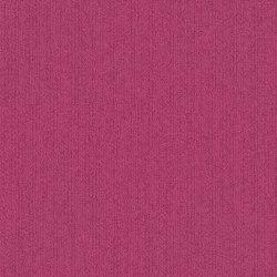 Viva Colores Rosado | Carpet tiles | Interface USA