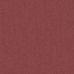 Viva Colores Teja | Carpet tiles | Interface USA