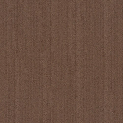 Viva Colores Terracotta | Carpet tiles | Interface USA