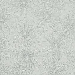 Sketchy | Pencil | Fabrics | Anzea Textiles