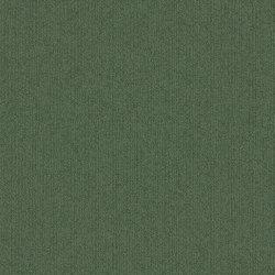 Viva Colores Verde | Carpet tiles | Interface USA