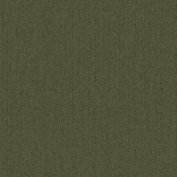 Viva Colores Verde Botella | Carpet tiles | Interface USA