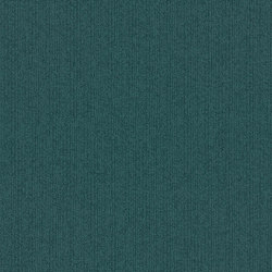 Viva Colores Verde Jade | Carpet tiles | Interface USA