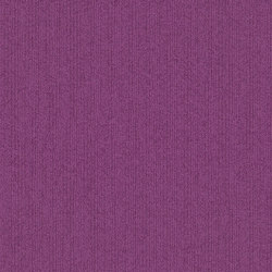 Viva Colores Violeta | Carpet tiles | Interface USA