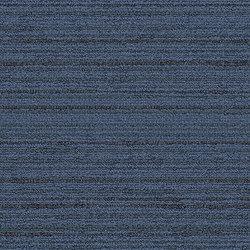 Walk the Plank Balsam | Carpet tiles | Interface USA
