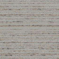 Walk the Plank Beech   Carpet tiles   Interface USA