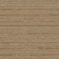 Walk the Plank Birch   Carpet tiles   Interface USA