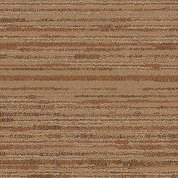 Walk the Plank Cedar   Carpet tiles   Interface USA