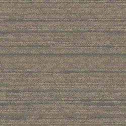Walk the Plank Dogwood | Carpet tiles | Interface USA