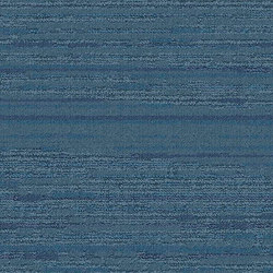 Walk the Plank Eucalyptus | Carpet tiles | Interface USA