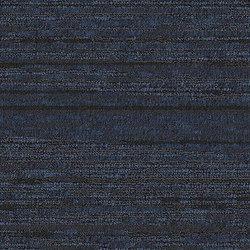 Walk the Plank Hawthorn | Carpet tiles | Interface USA