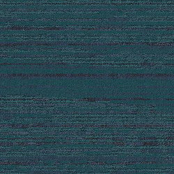 Walk the Plank Juniper | Carpet tiles | Interface USA