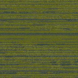 Walk the Plank Laurel | Carpet tiles | Interface USA