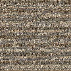 Whole Earth Tarragon | Carpet tiles | Interface USA