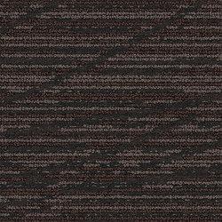 Whole Earth Teak | Carpet tiles | Interface USA