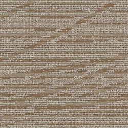Whole Earth Wheat | Dalles de moquette | Interface USA
