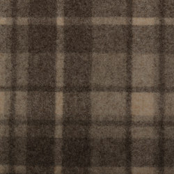 Bergen Checks | Tejidos tapicerías | Steiner1888