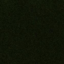 Dachstein green | Upholstery fabrics | Steiner1888