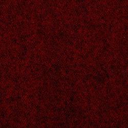 Dachstein red | Upholstery fabrics | Steiner1888