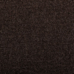 Freising brown | Upholstery fabrics | Steiner1888