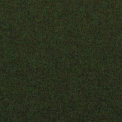 Freising green | Upholstery fabrics | Steiner1888