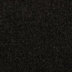Freising anthracite | Upholstery fabrics | Steiner1888