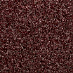 Freising red | Tissus | Steiner