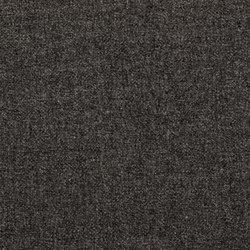 Freising grey | Tejidos tapicerías | Steiner1888