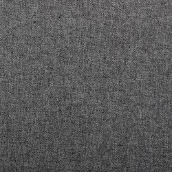 Freising grau | Möbelbezugstoffe | Steiner1888